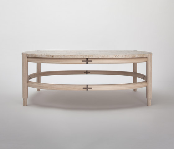 So Table by EO | Coffee tables