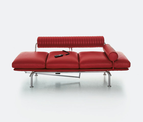 Up&Down by i 4 Mariani | Sofas