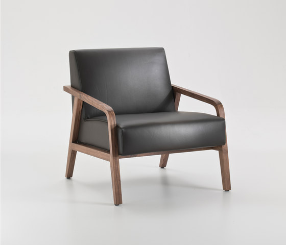 Woody von i 4 Mariani | Sessel