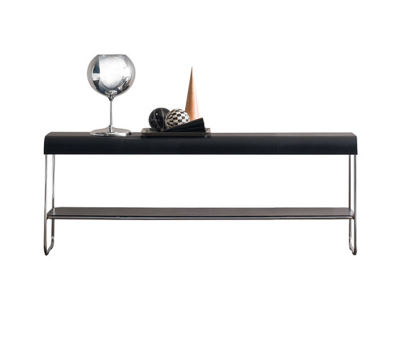 Add_Look by i 4 Mariani | Console tables