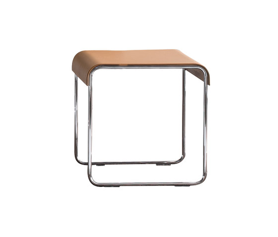 Add_Look de i 4 Mariani   Tables d'appoint