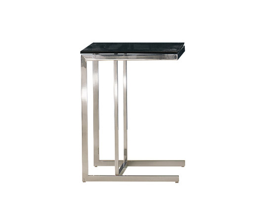 Kubico by i 4 Mariani | Side tables