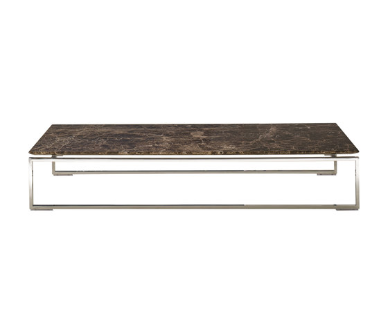 Kubico by i 4 Mariani | Coffee tables