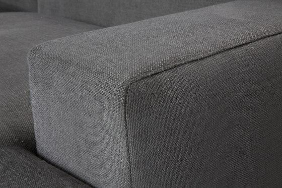 Riley modular sofa von The Sofa & Chair Company Ltd | Sofas