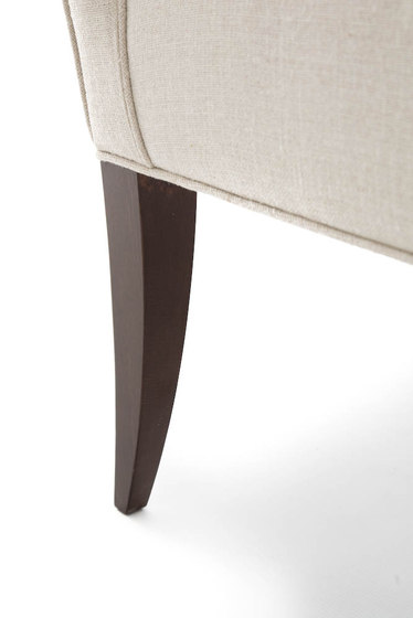 Goya by The Sofa & Chair Company Ltd | Benches