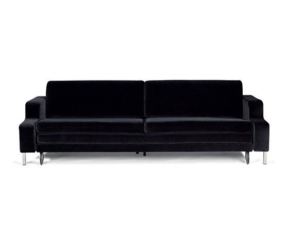 Com Sofa von Comforty | Sofas