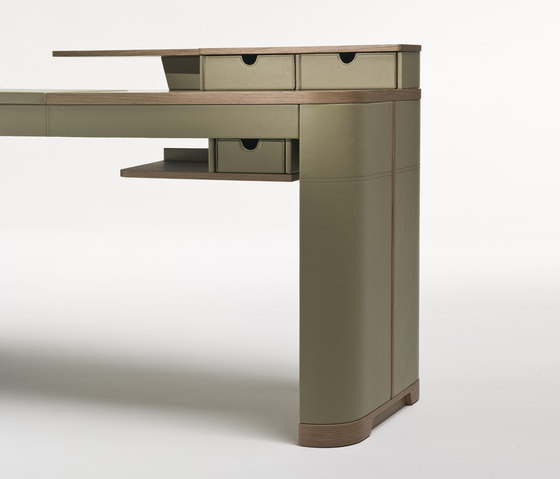 Avatar by i 4 Mariani | Desks