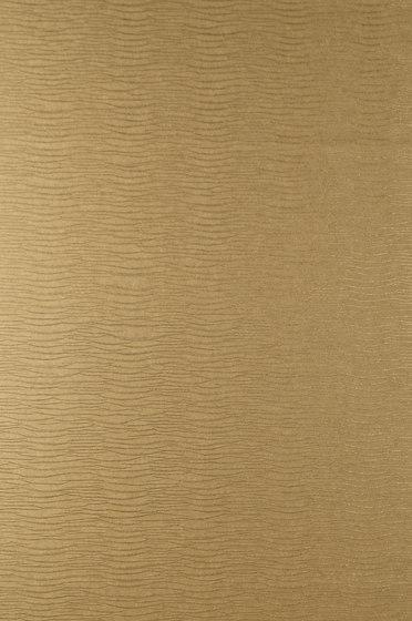 Noctis Mira di Arte | Tessuti decorative