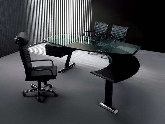 Dolmen by i 4 Mariani   Desks