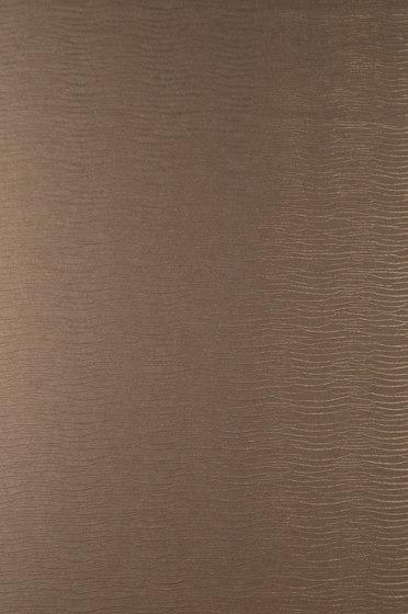 Noctis Mira di Arte   Tessuti decorative