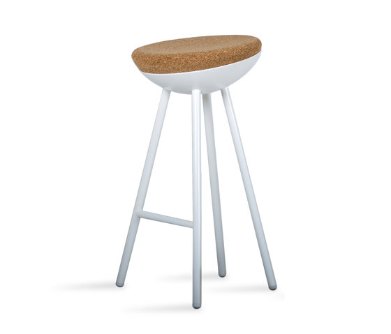 Boet by Mitab | Bar stools