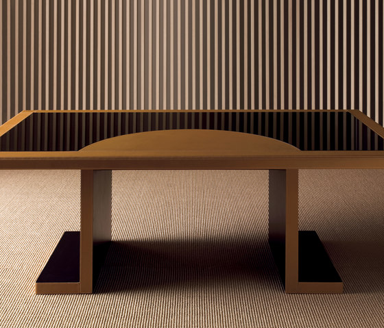 Elite by i 4 Mariani | Desks