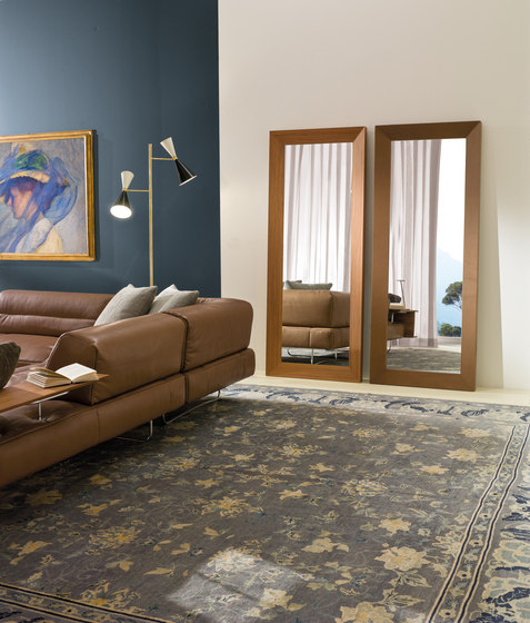 Materica by i 4 Mariani   Mirrors