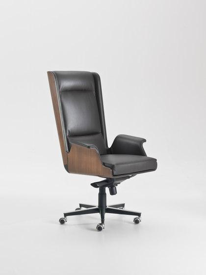 Garbo von i 4 Mariani   Stühle
