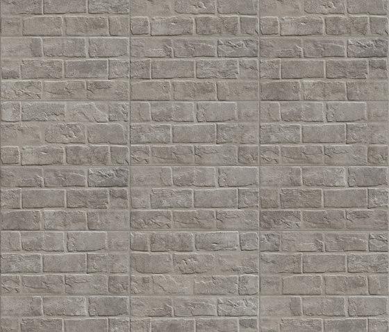 Stoneantique Chestnut Matt by TERRATINTA GROUP | Ceramic tiles