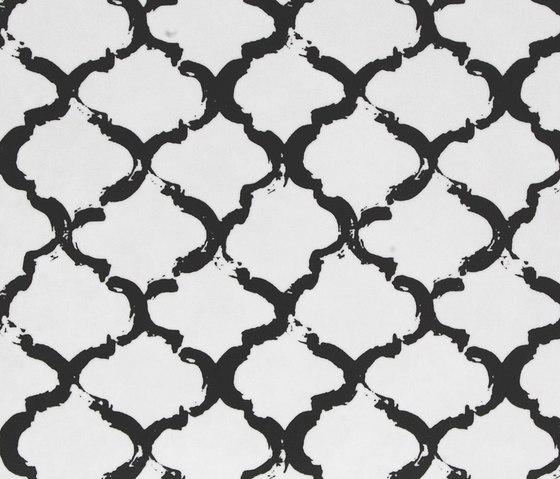 Stonemarble Aksel by TERRATINTA GROUP | Ceramic tiles