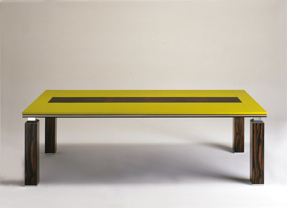Ares by i 4 Mariani   Contract tables