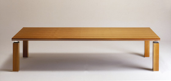 Ares by i 4 Mariani | Contract tables