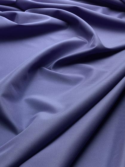 AVANTI - 48 LILAC by nya nordiska | Drapery fabrics