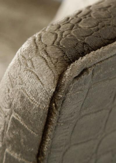 Paris carver bar stool by The Sofa & Chair Company Ltd | Chairs