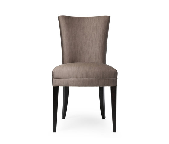 Paris dining chair by The Sofa & Chair Company Ltd   Chairs