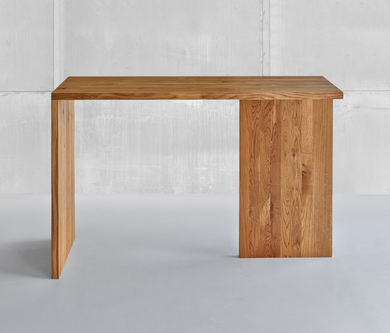 MENA Bar table di Vitamin Design | Consolle