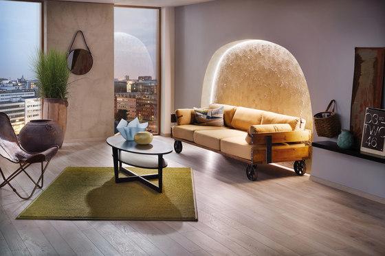 Dynamic LED Tape de Hera | Lámparas para muebles