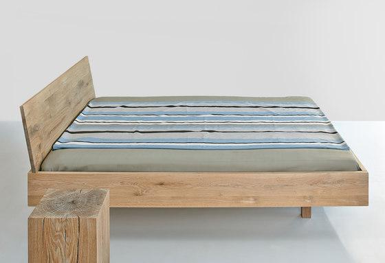 QUADRA Bed de Vitamin Design   Camas