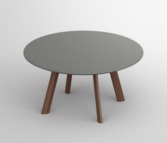 RHOMBI Table by Vitamin Design | Dining tables
