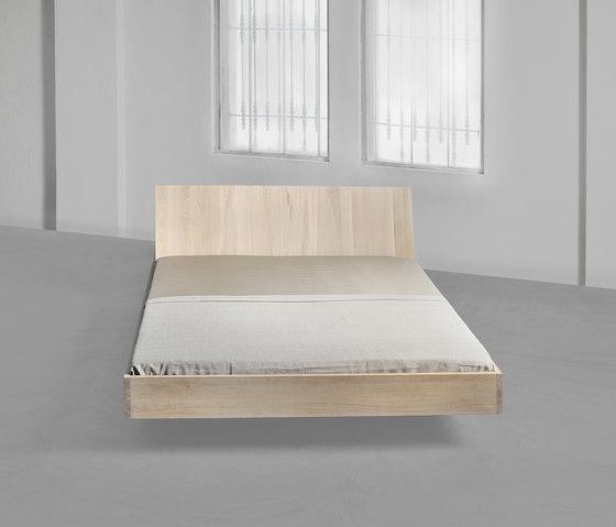 SOMNIA Bed di Vitamin Design   Letti