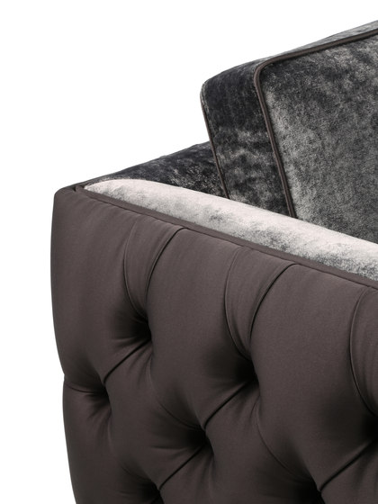 Winston by The Sofa & Chair Company Ltd   Sofas