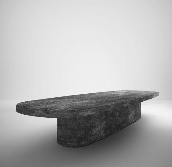 HT307 by HENRYTIMI | Restaurant tables