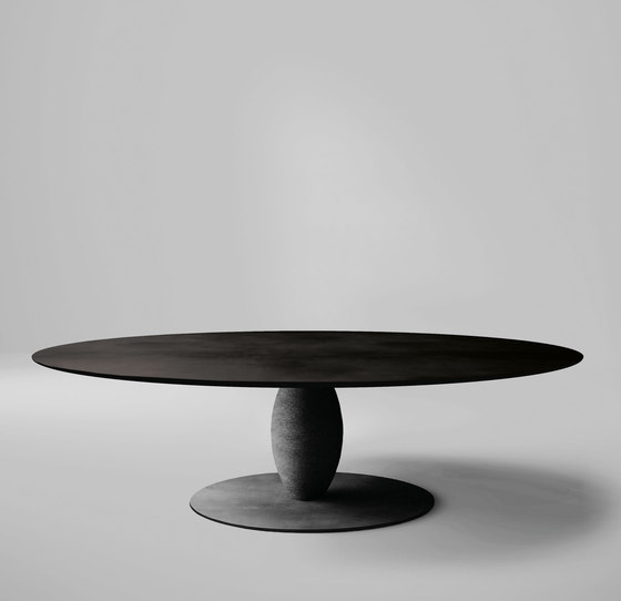 HTMN306 by HENRYTIMI | Restaurant tables