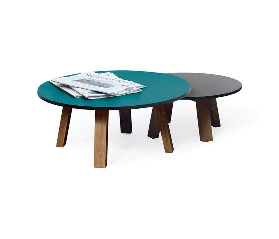 sc 51 von janua christian seisenberger couchtisch. Black Bedroom Furniture Sets. Home Design Ideas