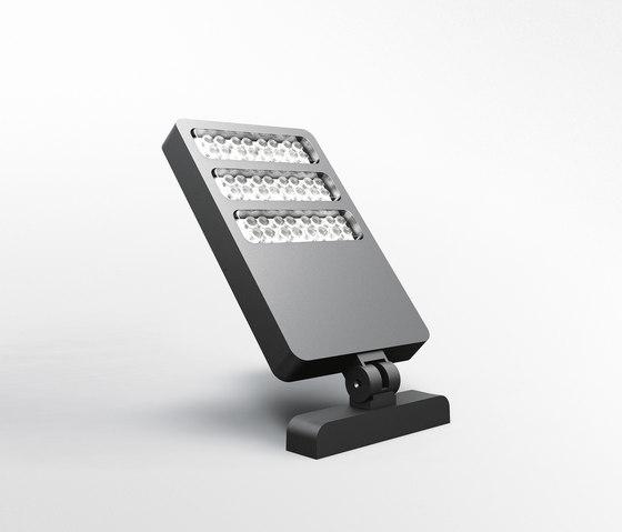 Sostituto Spot de Artemide Outdoor | Luminaires LED
