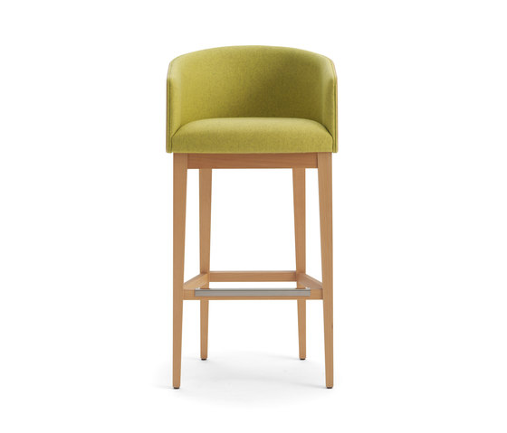 ALBERT TREE | SGSBL by Accento | Bar stools