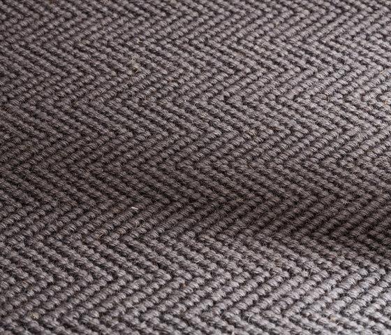 Herringbone Small 60361 by Ruckstuhl   Rugs