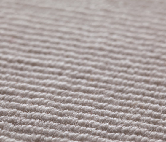Martinique 60289 by Ruckstuhl | Rugs