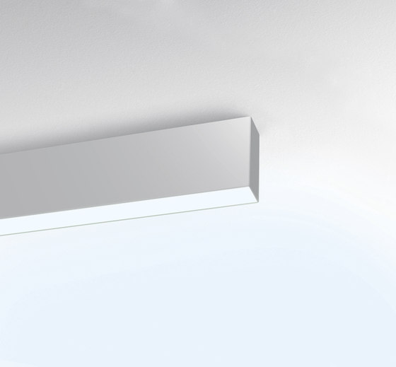 Algoritmo Ceiling by Artemide Architectural | General lighting