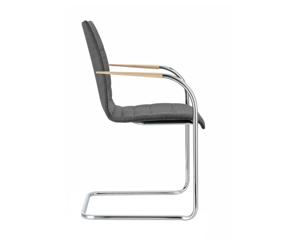 fina 6426/A by Brunner | Chairs