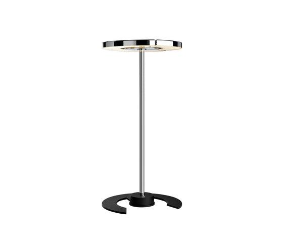Trinity - Table Luminaire de OLIGO | Éclairage général