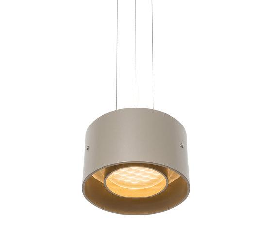 Trofeo - Pendant luminaire de OLIGO | Suspended lights