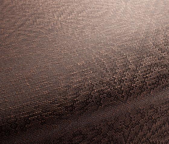 BELMONT ISLAND 9-2201-020 by JAB Anstoetz | Drapery fabrics