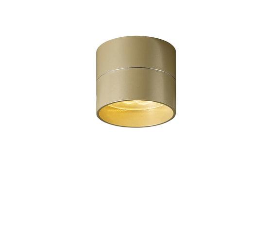 Tudor - Ceiling luminaire de OLIGO | Plafonniers