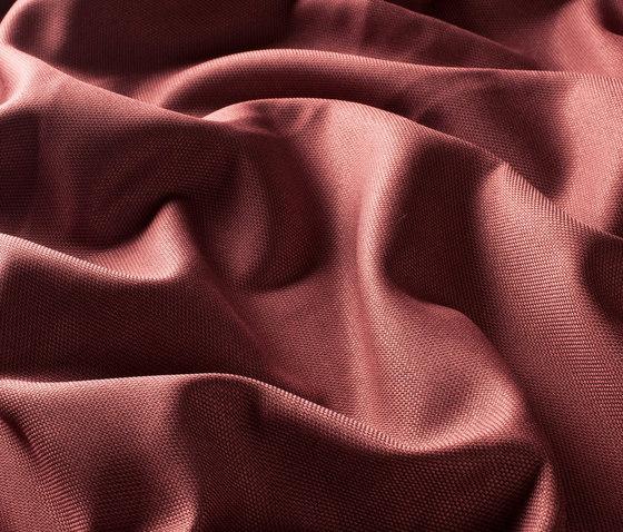 EARL 1-6807-010 by JAB Anstoetz | Drapery fabrics