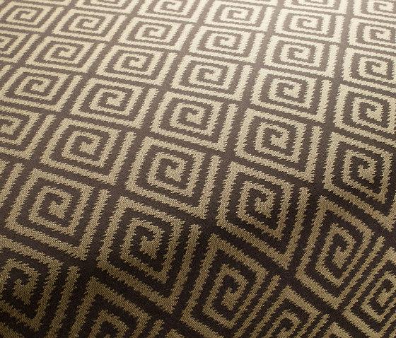 GRAMERCY PARK 9-2204-030 by JAB Anstoetz | Drapery fabrics