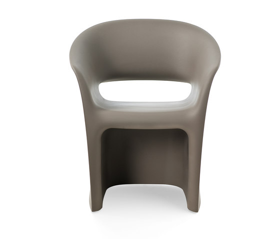 Kuark by Kastel | Restaurant chairs