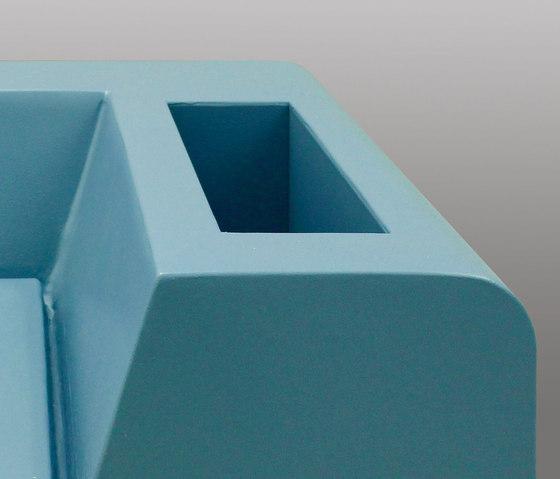 do_linette Audioeinsatz von Designheiten | Kindersessel / -sofas