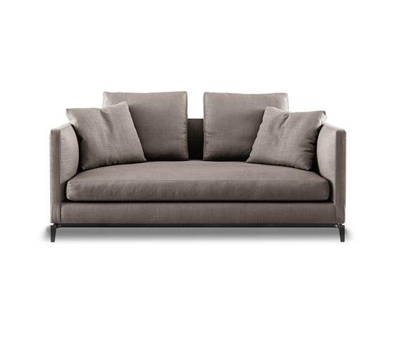 ANDERSEN SLIM 90 - Sofas from Minotti   Architonic