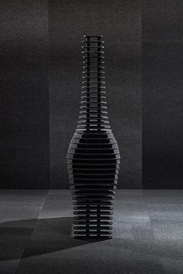 Living PET Giraffe by De Vorm | Objects